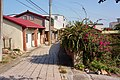 同興老街 Tongxing Old Street - panoramio.jpg