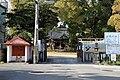 境内前の景観 庄本町.jpg