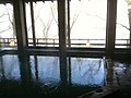 大浴場 武蔵野別館(箱根) - flickr 4407986021 aa2931d514 o.jpg