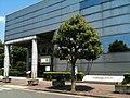 大田区民プラザ - panoramio.jpg
