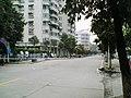 天河中学附近 - panoramio.jpg