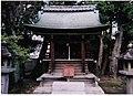 太秦明神 - panoramio.jpg