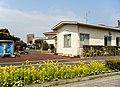宇部カトリック教会 - panoramio.jpg