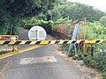 小塩山ゲート - panoramio.jpg