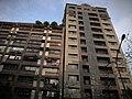 建築物攝影 - panoramio - Tianmu peter (1).jpg
