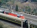 新城 安远门前的陇海铁路 45.jpg