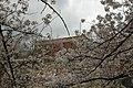 日本京都古蹟3.jpg