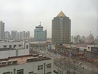 昌乐县 - panoramio (1).jpg