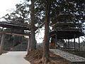 春节从江徒步-桂穿越 - panoramio (111).jpg