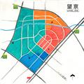 望京(加代表机构和标志建筑).png