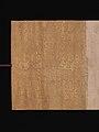 木版下絵和歌巻断簡-Twelve Poems from the New Collection of Poems Ancient and Modern (Shin kokin wakashū) MET DP701638.jpg