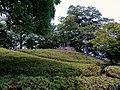 清須古城跡 - panoramio.jpg