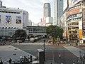 渋谷駅 - panoramio (4).jpg