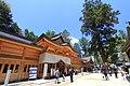 穂高神社 - panoramio (5).jpg