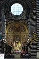義大利阿西西聖吉拉教會等21.jpg