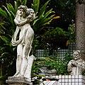 鄭再傳紀念公園 Zheng Zaichuang Memorial Park - panoramio.jpg