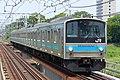 阪和線205系0番台.jpg