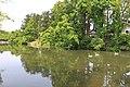 鶴岡公園 - panoramio.jpg