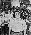 김두한 의원.JPG