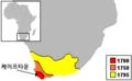 네덜란드령 케이프 식민지.png