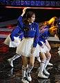 모모랜드(MOMOLAND) 평창 동계올림픽 G-10 특집 생방송 (9).jpg