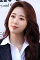 함은정 (엘시, ELSIE) @ 비욘드클로젯 20SS 컬렉션 기념 포토월 04.png