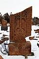 --Խաչքար Առինջի գերեզմանոցում 45.jpg