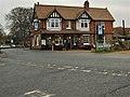 -2019-11-25 The Ship Inn, The Street, Weybourne.JPG