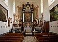 -42672-Kapel van Onze-Lieve-Vrouw-van-Steenbergen (3).jpg