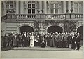 -Personal Travel Album Made by the Dowager Empress Maria Feoderovna Showing Events in the Daily Life of the Russian Imperial Family- MET DP110387.jpg