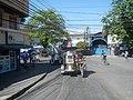 0014Balagtas Guiguinto Bulakan Road 39.jpg