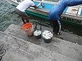0016Hagonoy Fish Port River Bancas Birds 26.jpg
