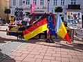0019 Europäische Tag der Sprachen in Sanok.JPG