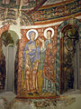 001 Absis de Sant Pere de la Seu d'Urgell, santa Maria i sant Joan Evangelista.jpg