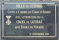 006 Guipavas Plaque commémorative.jpg