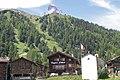 00 106 0607 Zmutt - Zermatt (CH).jpg