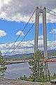 00 2744 Kramfors Sweden - Bridge Högakustenbron.jpg