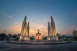 010-Democracy Monument.jpg