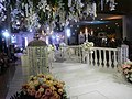 01188jfRefined Bridal Exhibit Fashion Show Robinsons Place Malolosfvf 37.jpg