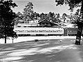 01612 Grand Canyon Historic Railroad Depot- 1949 (4683218468).jpg