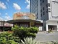 01910jfQuezon Avenue MRT Station North EDSA Buildings Eton Centrisfvf 18.jpg