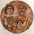 0200 Family of Septimius Severus anagoria.JPG