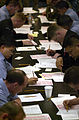 020117-N-5961C-001 2002 Chiefs Exam.jpg