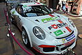 02015 Porsche Carrera.JPG