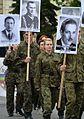 02016 Verstoßene Soldaten, Sanok.jpg