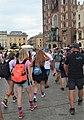 02019 0348 (2) Rainbow socks in Kraków.jpg