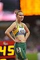 020912 - Torita Isaac - 3b - 2012 Summer Paralympics.JPG