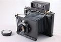 0229 Polaroid 185.jpg