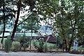 024L22040876 Einsturz der Reichsbrücke, Westseite, Detail Ketten.jpg