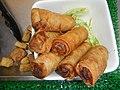 02578jfCuisine Foods of Bulacanfvf 10.jpg